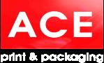 ACE Logo weiss x8